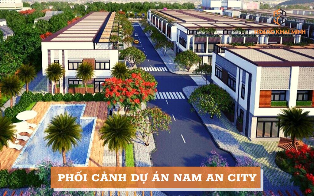 nam-an-city-4