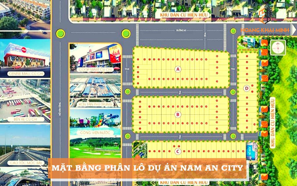 nam-an-city-3