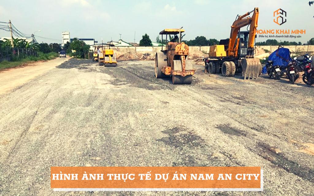 nam-an-city-2
