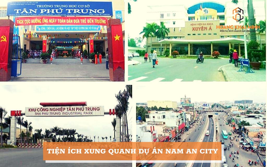 nam-an-city-1