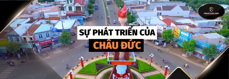 SU-PHAT-TRIEN-CUA-CHAU-DUC