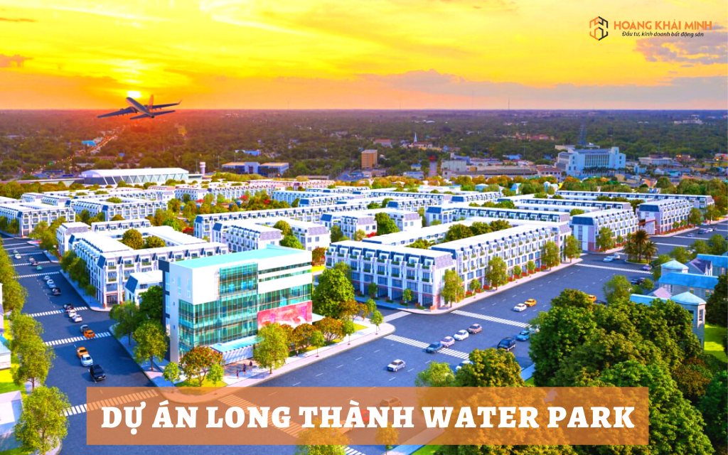long-thanh-water-park1
