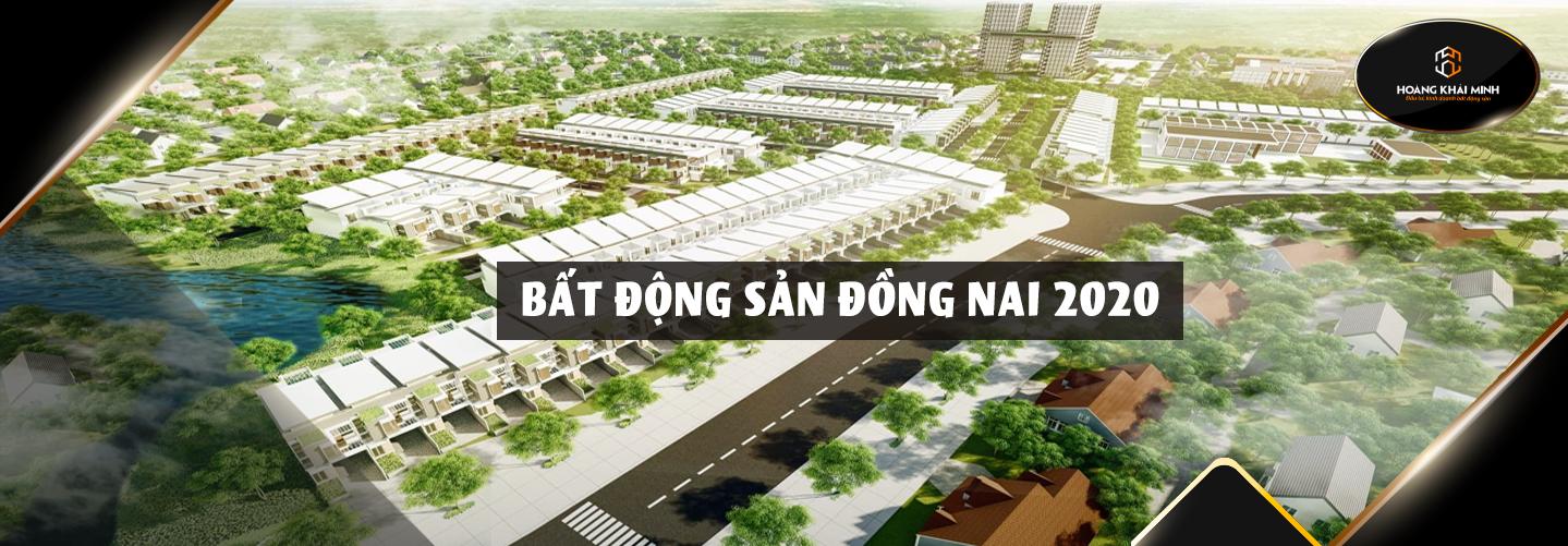 bat-dong-san-dong-nai