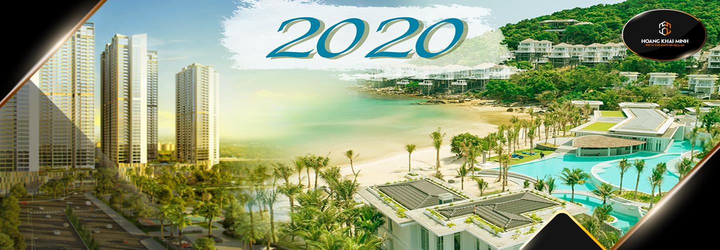 bat-dong-san-nam-2020