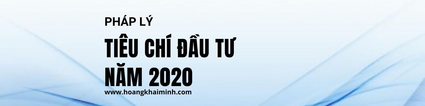 phap-ly-la-tieu-chi-dau-tu-2020