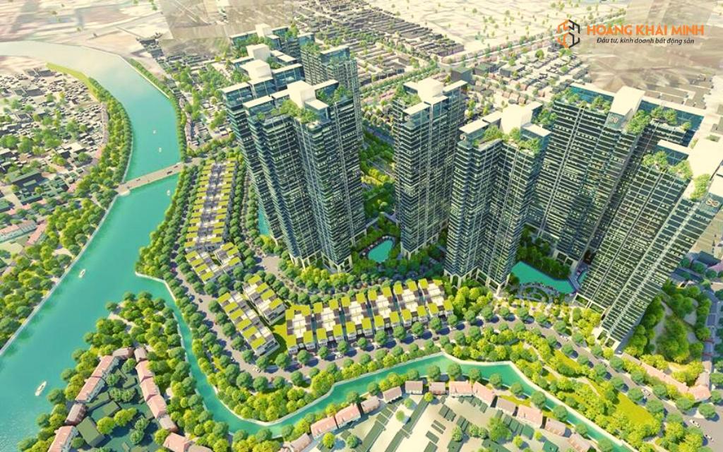 bat-dong-san-nam-2020-11