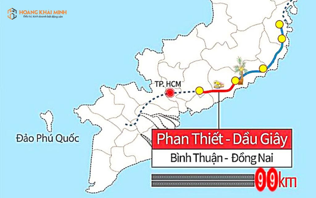 cao-toc-dau-giay-phan-thiet-3