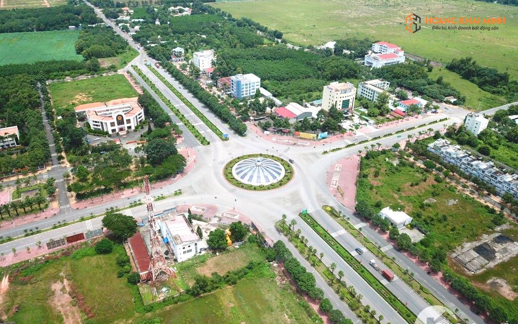 bang-gia-dat-2020-3