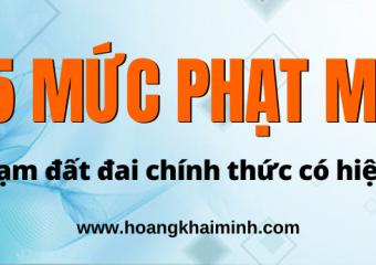5-muc-phat-vi-pham-dat