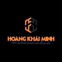 HOÀNG KHẢI MINH