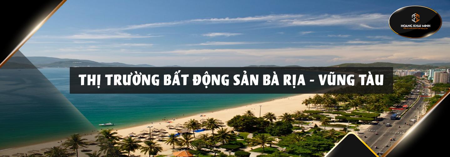 bat-dong-san-ba-ria-vung-tau-1