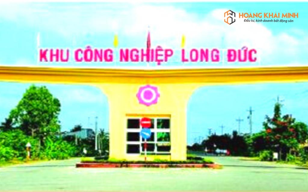 khu-cong-nghiep-long-duc-2