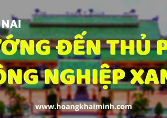 dong-nai-huong-den-cong-nghiep-xanh