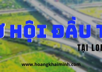 co-hoi-dau-tu-tai-long-an