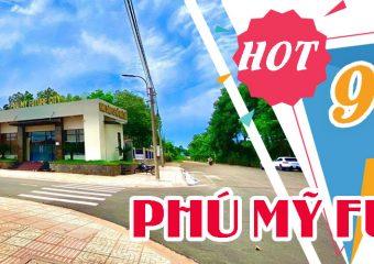 phu-my-future-city-ba-ria