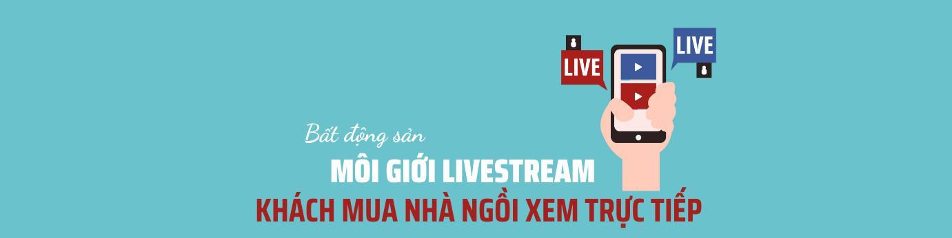 Livestream-phuong-thuc-tiep-thi-san-pham-sang-tao-mua-dich