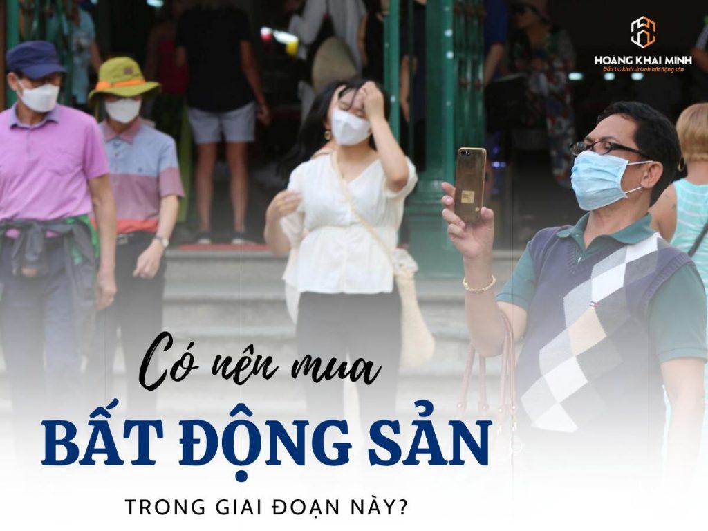 Nhieu-nguoi-ban-khoan-ve-viec-mua-bat-dong-san-trong-mua-dich