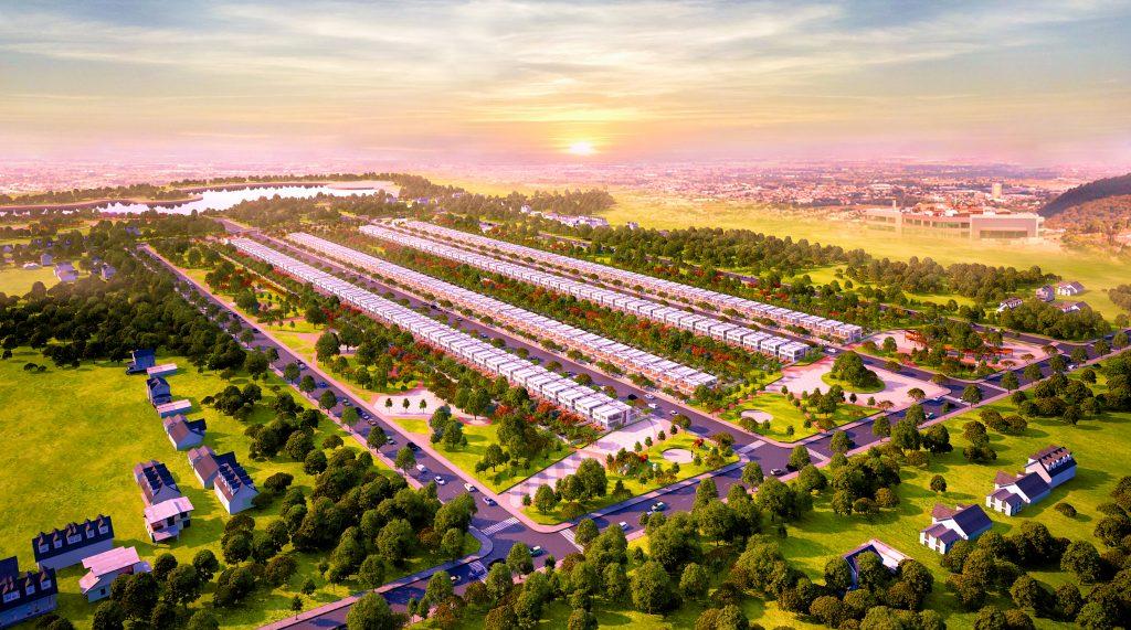 Hinh-anh-phoi-canh-du-an-Phu-My-Future-City