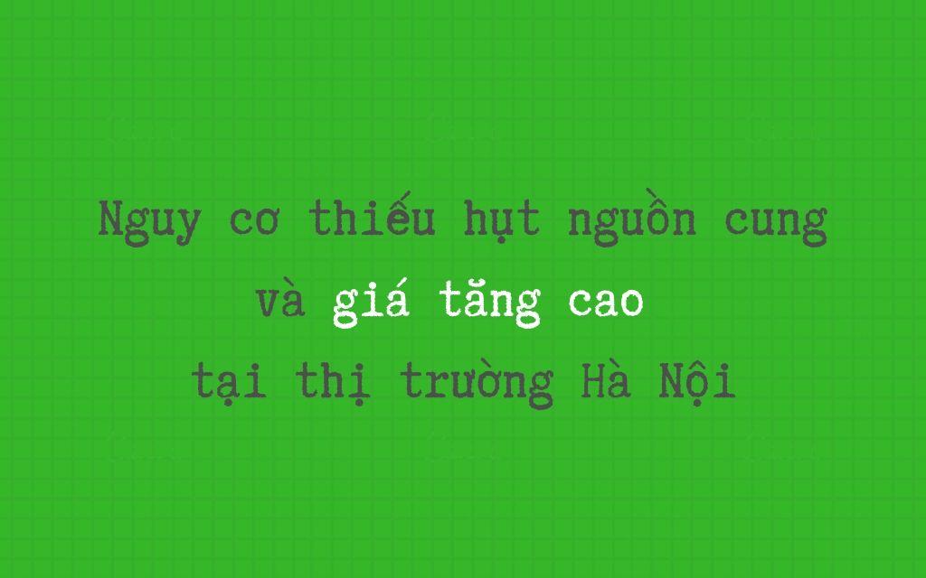 Du-bao-thi-truong-bat-dong-san-2020-nguy-co-thieu-nguon-cung-va-gia-tang-cao-tai-thi-truong-Ha-Noi