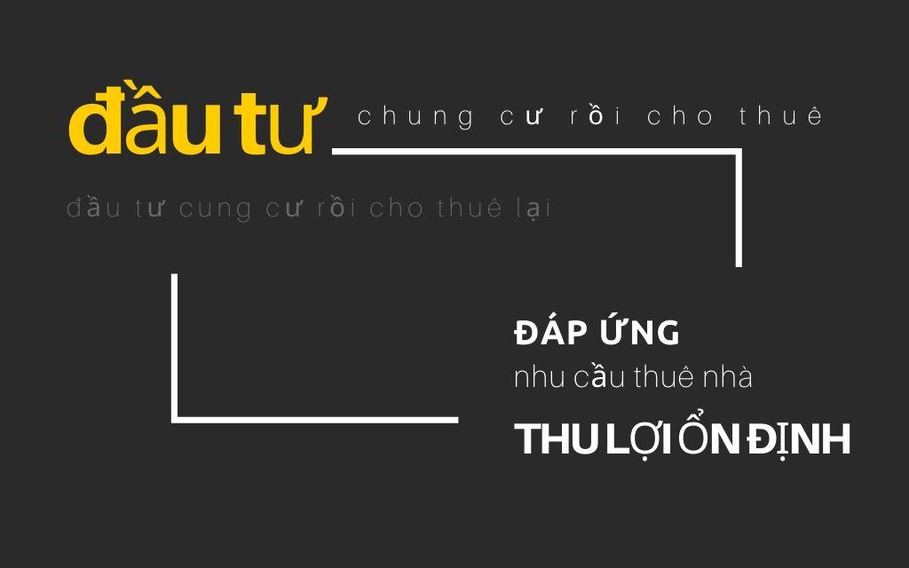 Nhu-cau-thue-nha-tang-mo-ra-co-hoi-dau-tu-nha-cho-thue-lon