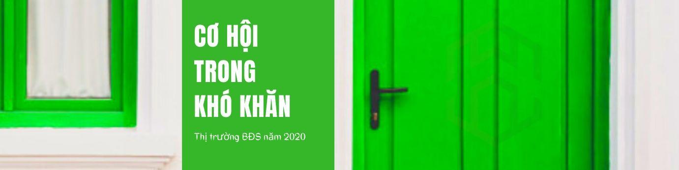 Du-bao-thi-truong-bat-dong-san-2020