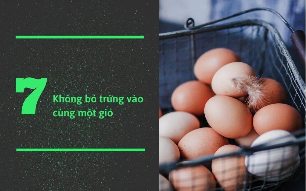 10-bi-quyet-mua-dat-dau-tu-khong-bo-trung-vao-cung-mot-gio
