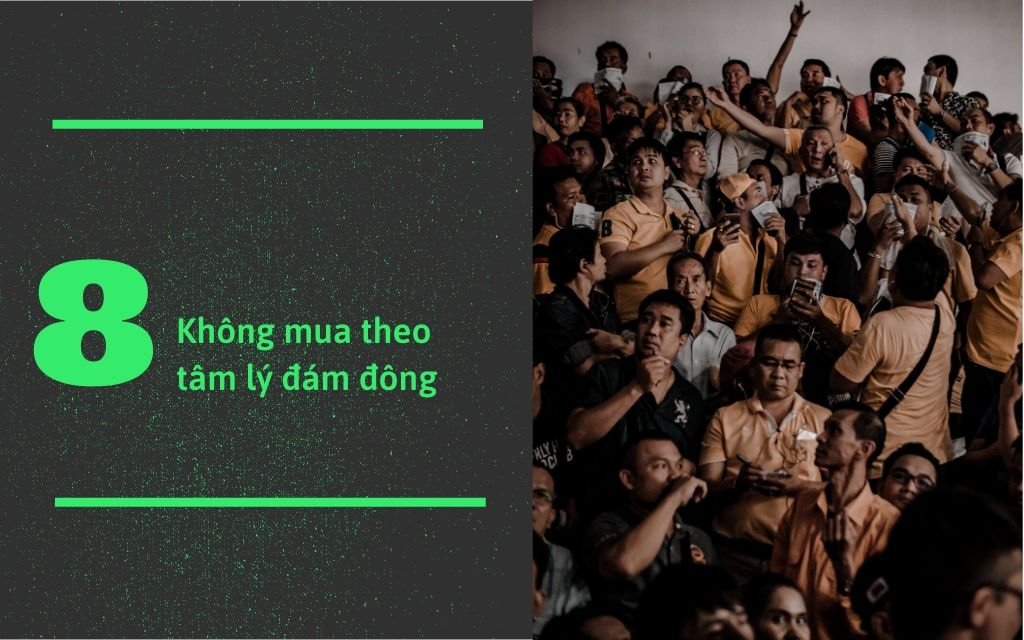 10-bi-quyet-mua-dat-dau-tu-khong-mua-theo-tam-ly-dam-dong