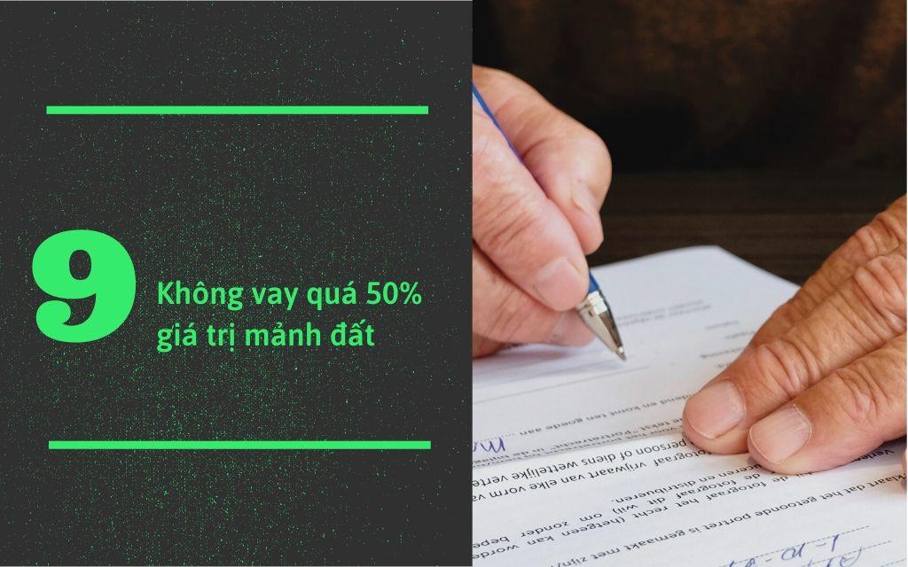 10-bi-quyet-mua-dat-dau-tu-khong-vay-qua-50%-gia-tri-manh-dat