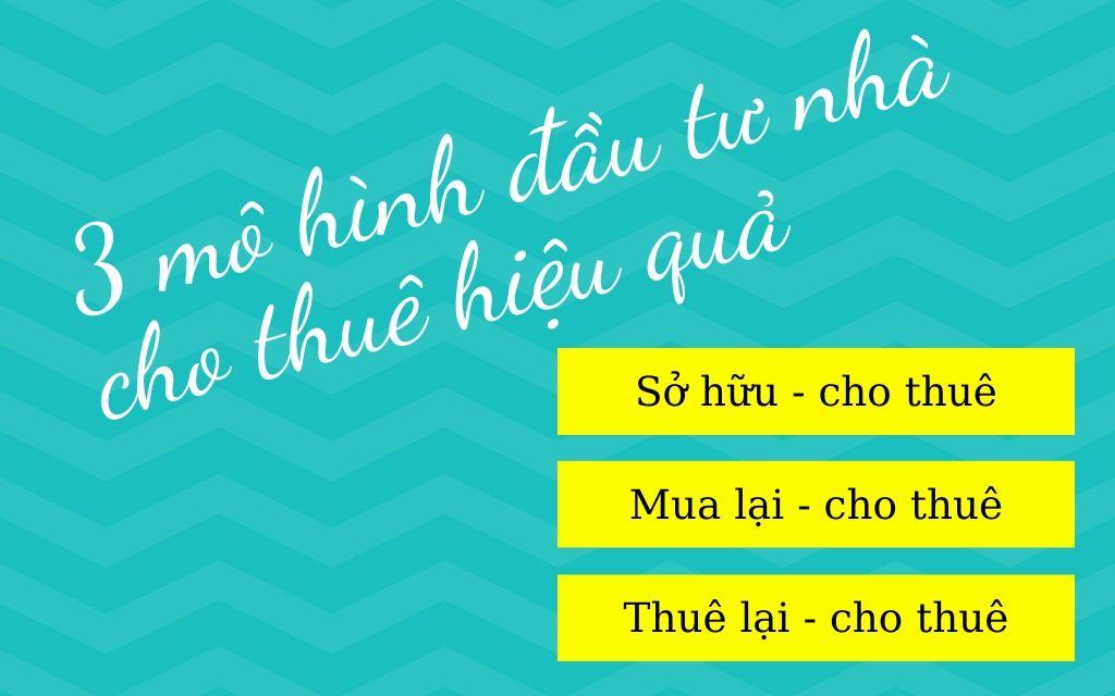 3-Cach-dau-tu-nha-cho-thue-hieu-qua-giup-ban-thu-loi-on-dinh