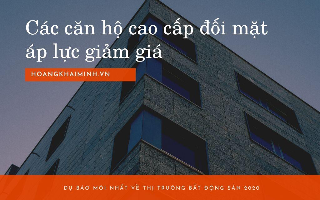 du-bao-moi-nhat-ve-thi-truong-bat-dong-san-2020