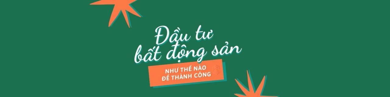 dau-tu-bat-dong-san-nhu-the-nao-de-thanh-cong