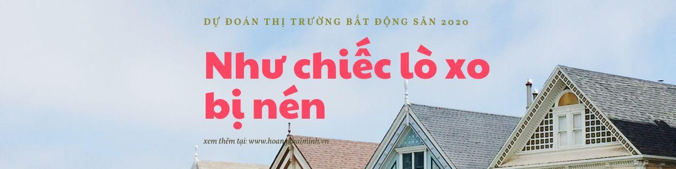 Du-doan-thi-truong-bat-dong-san-2020