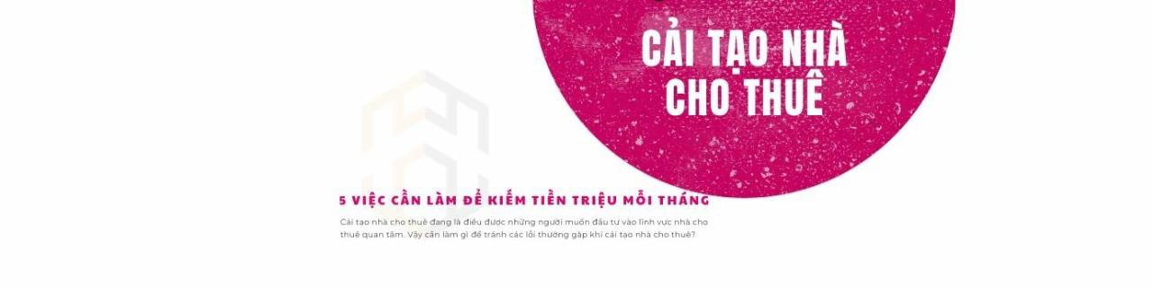 cai-tao-nha-cho-thue