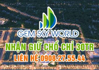 du-an-gem-sky-world-co-vi-tri-dac-dia-ngay-canh-san-bay-long-thanh