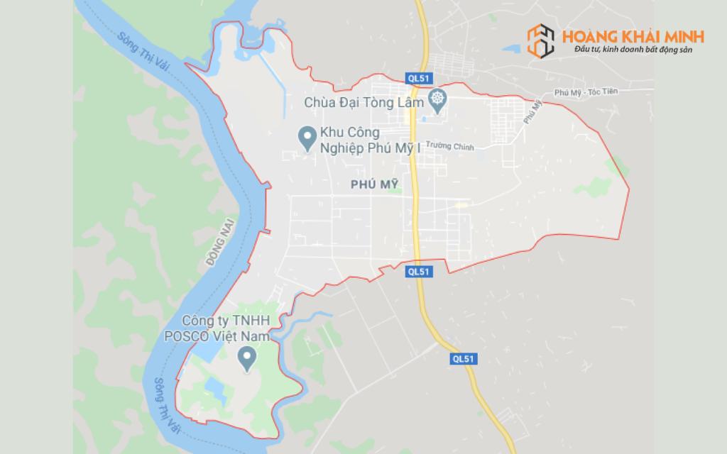 thi-xa-phu-my-chu-rong-troi-day