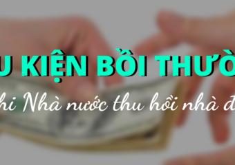 dieu-kien-boi-thuong-ve-nha-dat