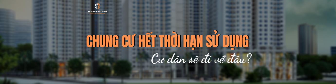 chung-cu-het-thoi-han-su-dung