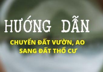 quy-trinh-chuyen-dat-ao-vuon-len-dat-tho-cu