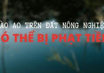dao-ao-tren-dat-nong-nghiep-co-the-bi-phat-tien