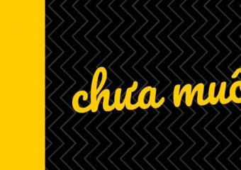chua-muon-lam-so-do