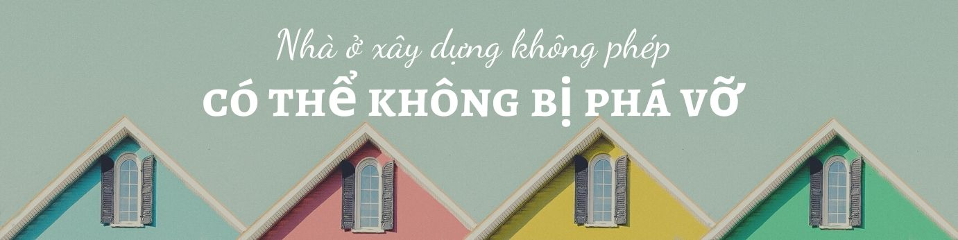 xay-nha-khong-phep