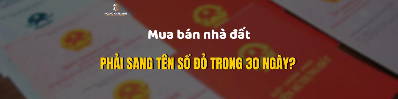 mua-ban-sang-ten-so-do
