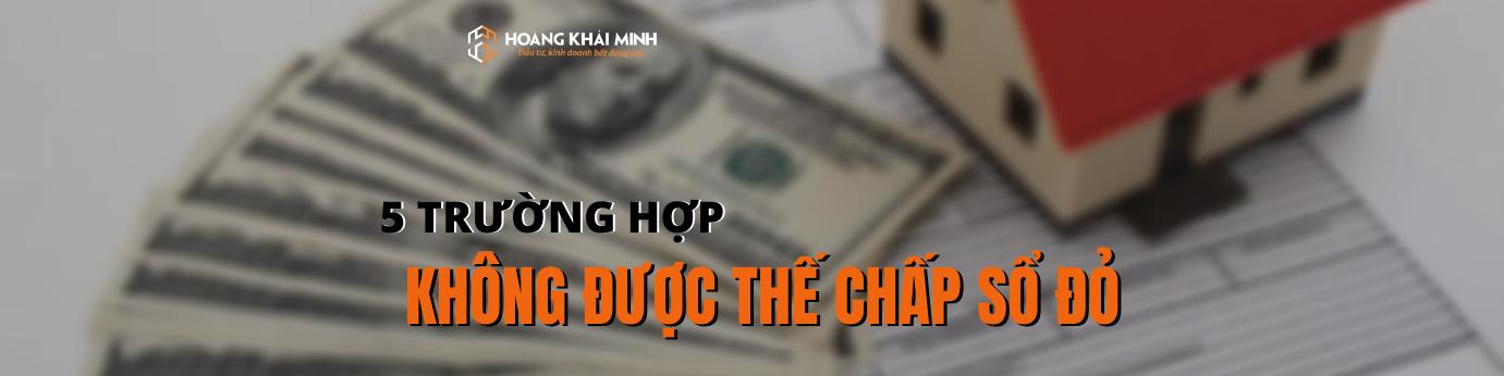 khong-duoc-the-chap-so-do