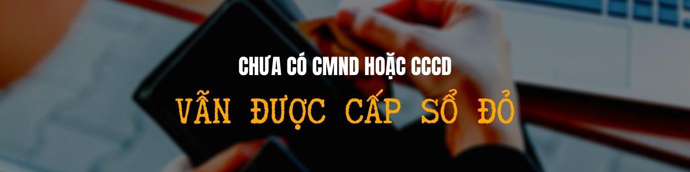 chua-co-chung-minh-van-duoc-cap-so-do