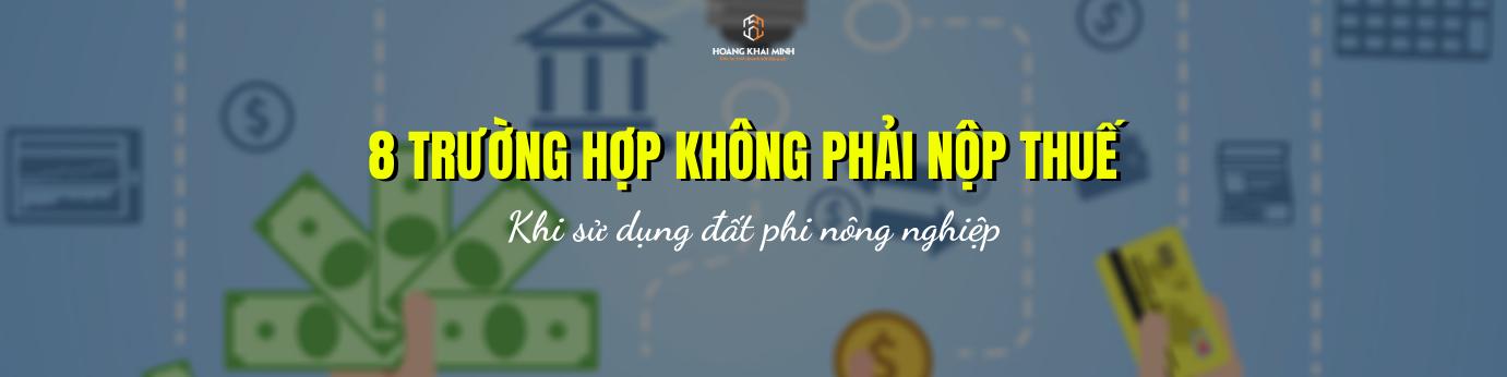 khong-phai-nop-thue-su-dung-dat-phi-nong-nghiep