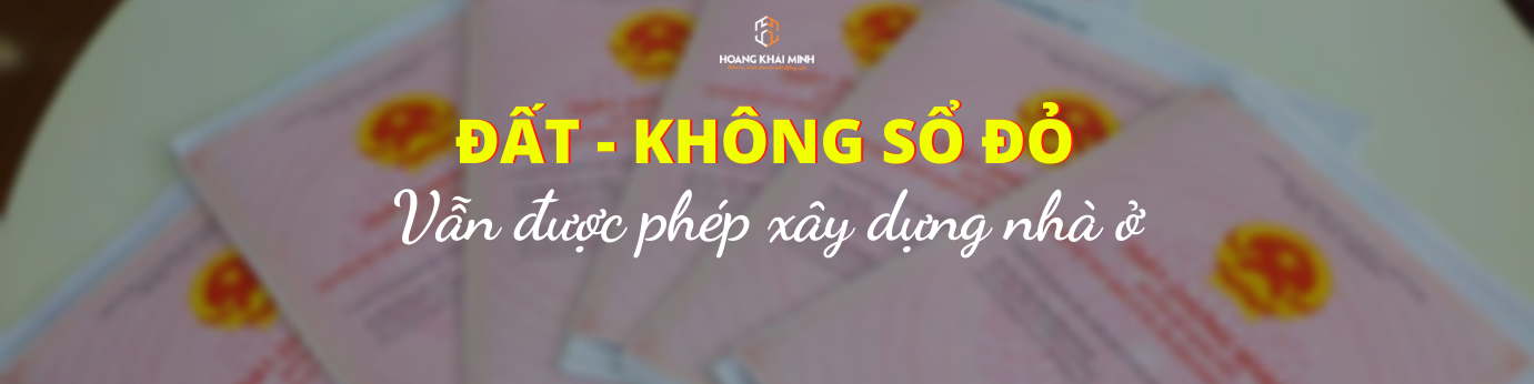 dat-khong-co-so-co-duoc-xay-nha