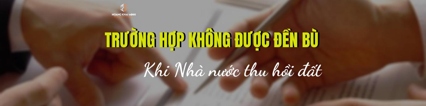 truong-hop-khong-duoc-den-bu