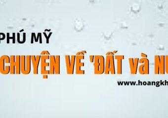 bat-dong-san-phu-my-cau-chuyen-ve-dat-nuoc-bien
