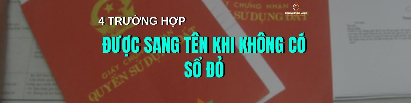 khong-co-so-do-van-duoc-sang-ten