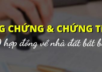 hop-dong-nha-dat-bat-buoc-phai-cong-chung